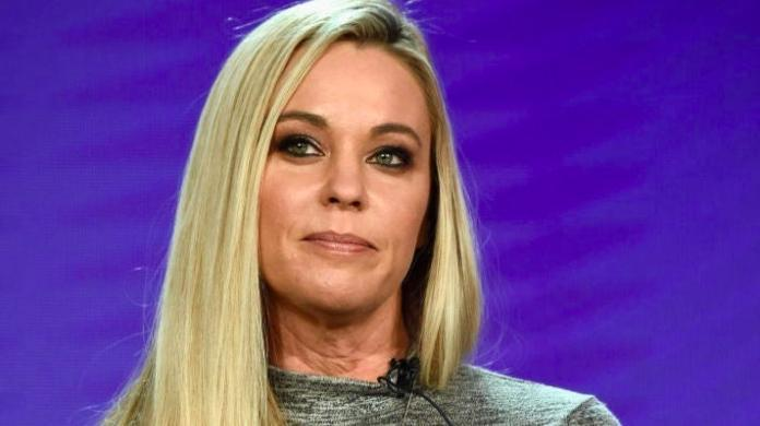 tlc-kate-plus-date-kate-gosselin
