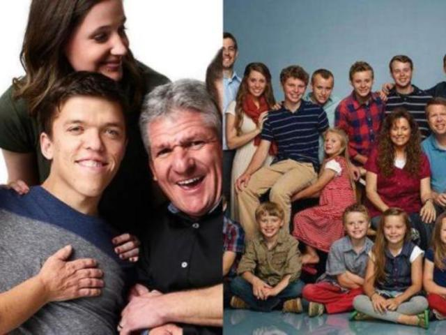 Tori Roloff's Latest Comment Leaves Fans Thinking a 'Little People, Big World' and 'Counting On' Crossover Is Coming