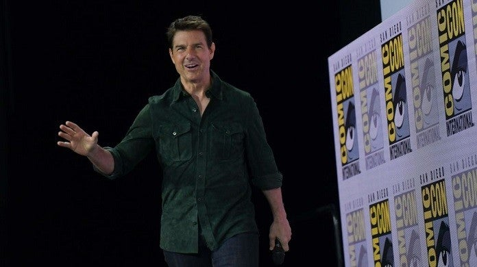 tom-cruise-sdcc-getty