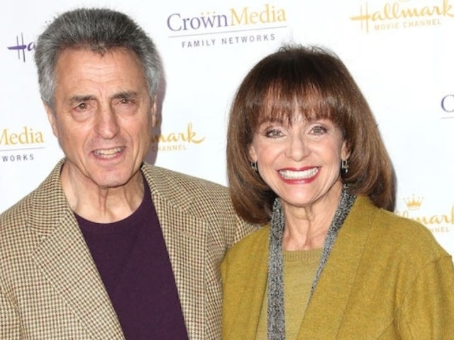 Valerie Harper's Husband Tony Cacciotti Says He Won't Put Her in Hospice Care Amid Cancer Battle