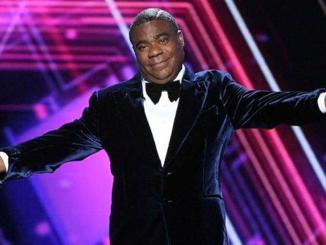 ESPYs 2019: Tracy Morgan's Jokes Draw Very Mixed Response Among Viewers