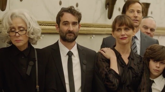 transparent-finale-musical-youtube