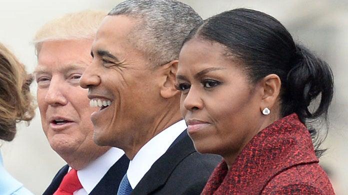 trump_michelle_obama