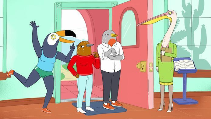 tuca-and-bertie-netflix