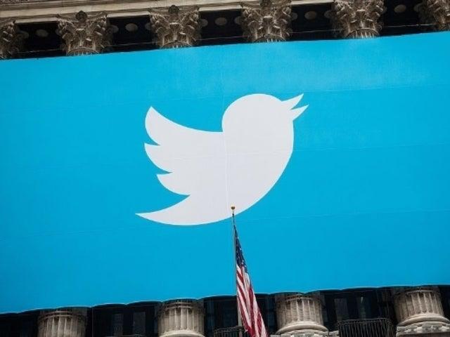 Twitter Suffers Worldwide Outage on Website, Social Media App