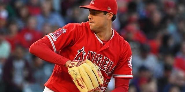 tyler-skaggs-angels