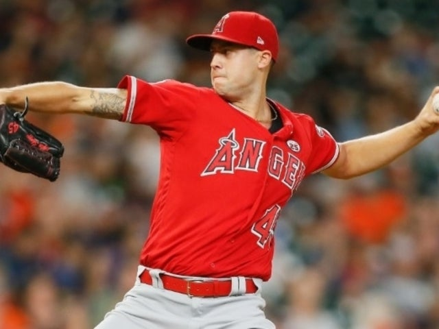 Tyler Skaggs: Everything We Know About the Los Angeles Angels Pitcher's Cause of Death
