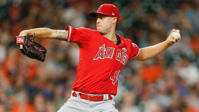 tyler skaggs getty images 3