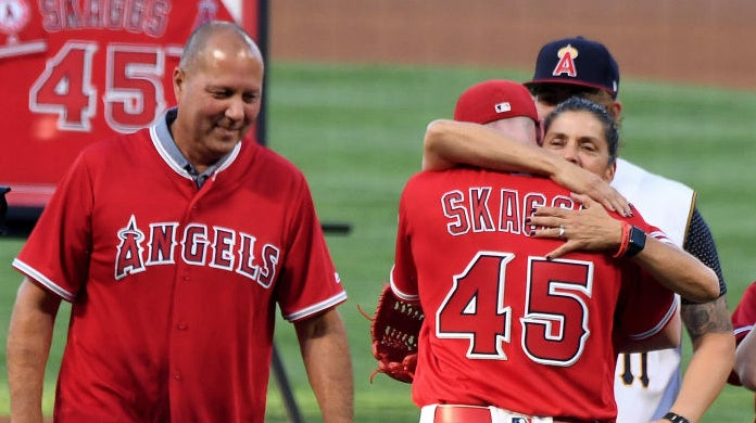 tyler_skaggs_mother_angels