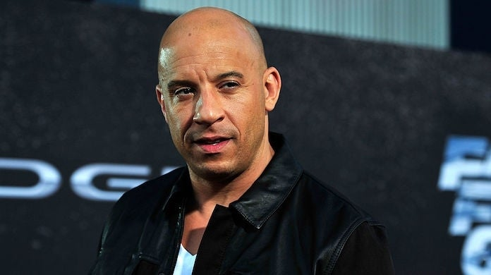 vin-diesel_getty-Frazer Harrison : Staff