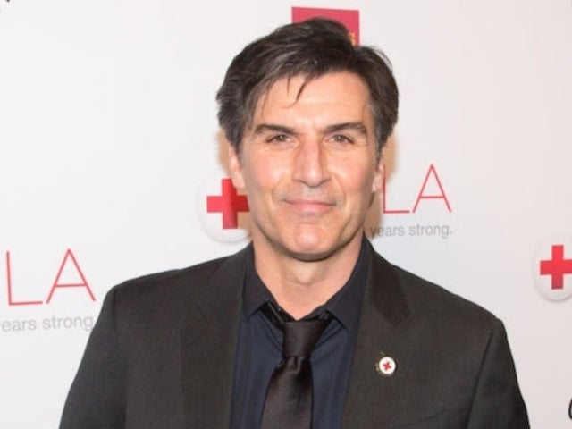 'All My Children' Alum Vincent Irizarry Joins 'Bold and the Beautiful'