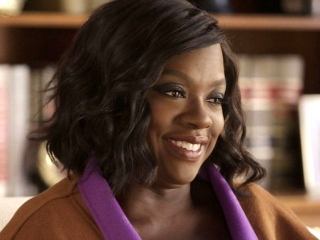 'How to Get Away With Murder' Ending After Season 6 on ABC