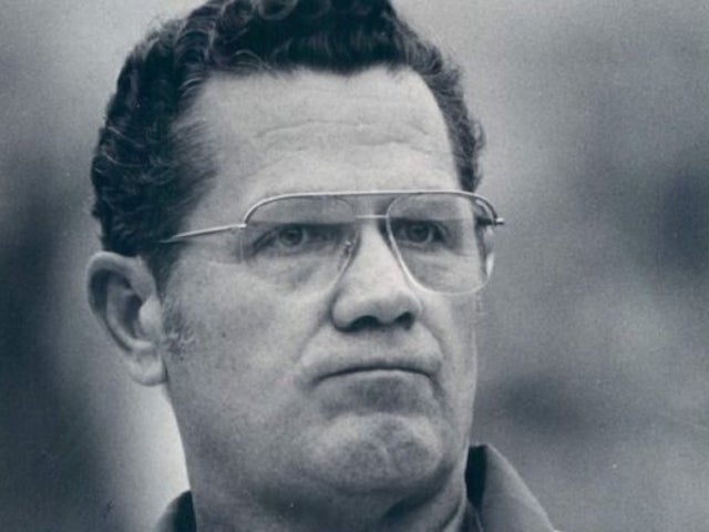 Walt Michaels, Former New York Jets Coach, Dead at 89