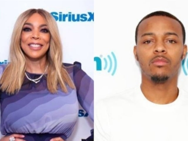 Wendy Williams Body-Shamed by Bow Wow on Social Media, Sparking Fierce Defense From Fans