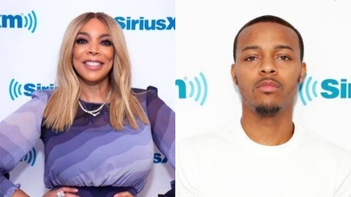 wendy-williams-bow-wow