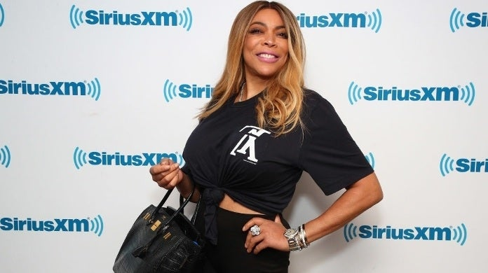 wendy williams july 2019 getty images