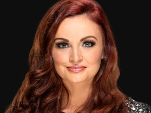 WWE Superstar Maria Kanellis Pregnant With Baby No. 2