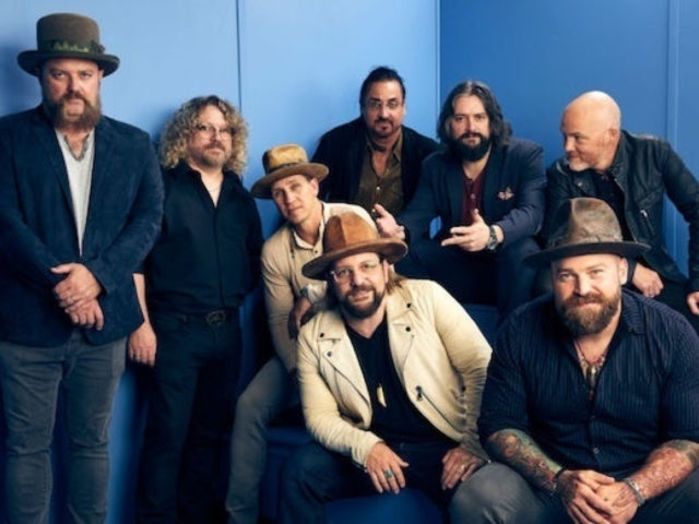 Zac Brown Band Announce New Album, 'The Owl,' Release New Song
