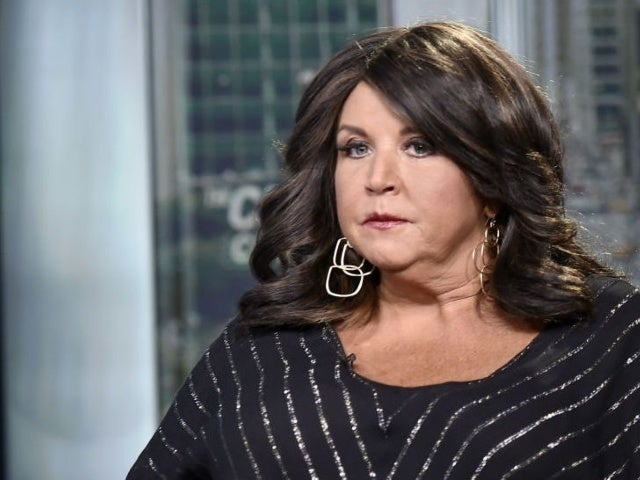 Abby Lee Miller Slams 'Dance Moms' Producers in Heated Rant