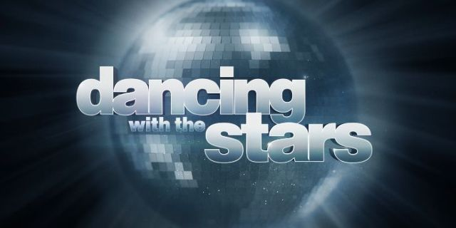 abc-dancing-with-the-stars