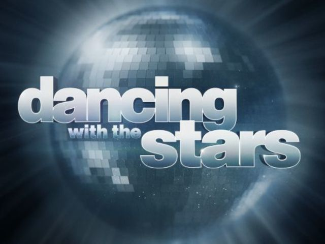 When Does 'Dancing With the Stars' Air?