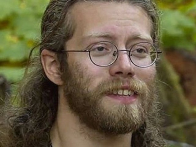 'Alaskan Bush People': Bam Bam Brown Reportedly Upset Over Family Not Respecting His Girlfriend