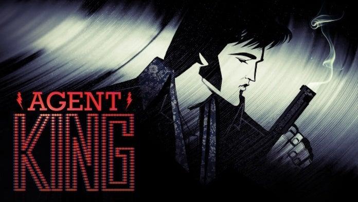 agent-king-elvis-netflix