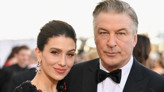 alec baldwin hilaria baldwin getty images january 2019