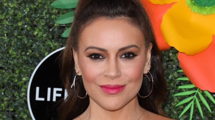 alyssa-milano-getty