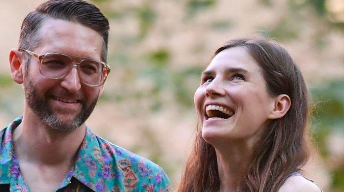 amanda-knox-married-christopher-robinson