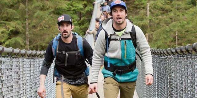 amazing-race-canada-Kenneth-McAlpine-Ryan-Lachapelle-CTV