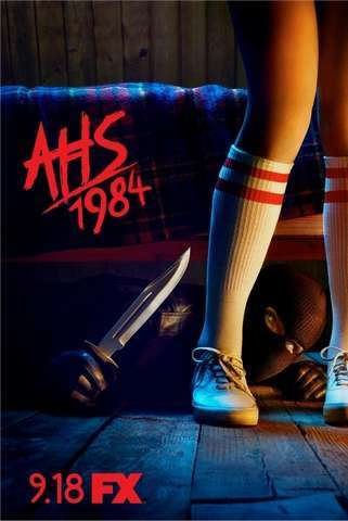 american_horror_story_1984_default2