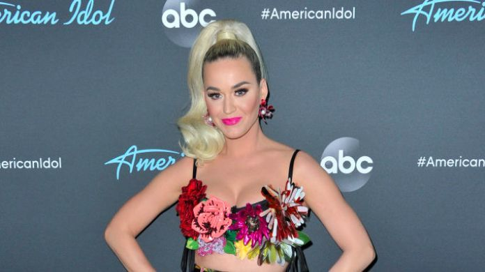 american-idol-katy-perry