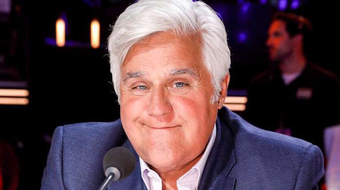 americas-got-talent-jay-leno-nbc-trae-patton
