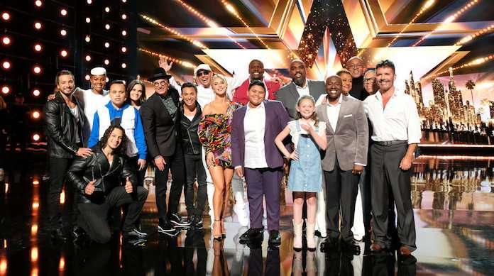 americas-got-talent-nbc