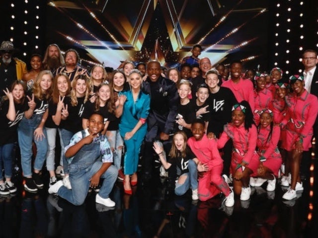 'America's Got Talent' Quarter Finals 3: How to Watch, What Time and What Channel