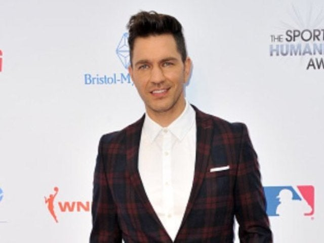 Andy Grammer Hosts Norwegian Cruise Line's First Songwriters Cruise (Exclusive)