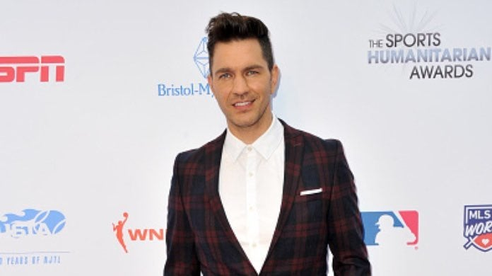 Andy Grammer-2