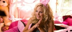 Anna Faris 'Would Love' to Make a New 'House Bunny' Movie (Exclusive)