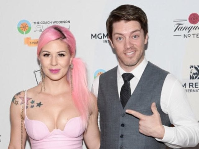 'Property Brothers' Sibling JD Scott's Fiancee Annalee Belle Celebrates Bachelorette Party