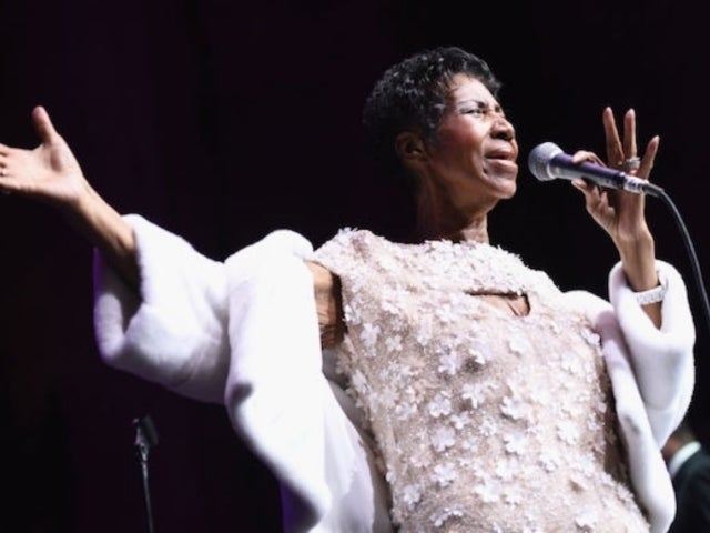Aretha Franklin Had Close to $1M in Uncashed Checks When She Died 1 Year Ago