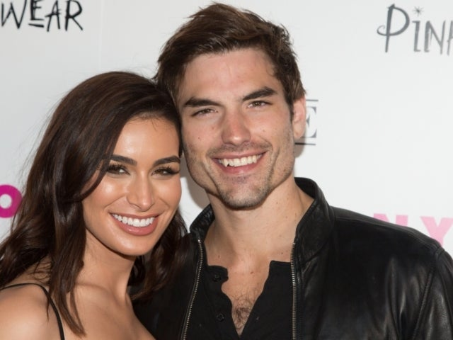 'Bachelor in Paradise' Stars Ashley Iaconetti and Jared Haibon Get Married, Joined by 'Idol' Alum David Cook for Reception