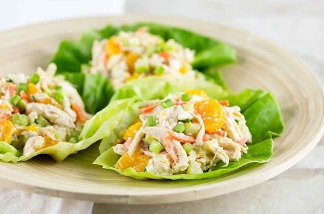 Asian_Chicken_Salad_RESIZED-4