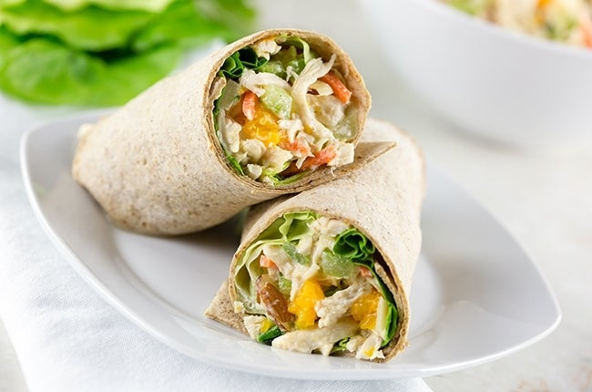 Asian_Chicken_Salad_RESIZED-8