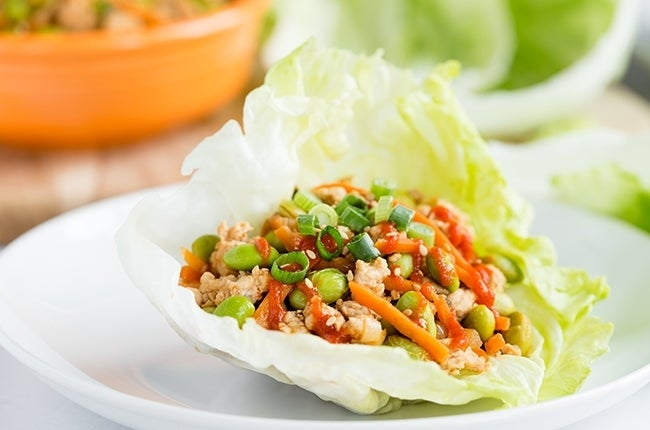Asian-Turkey-Lettuce-Wraps_RESIZED-7