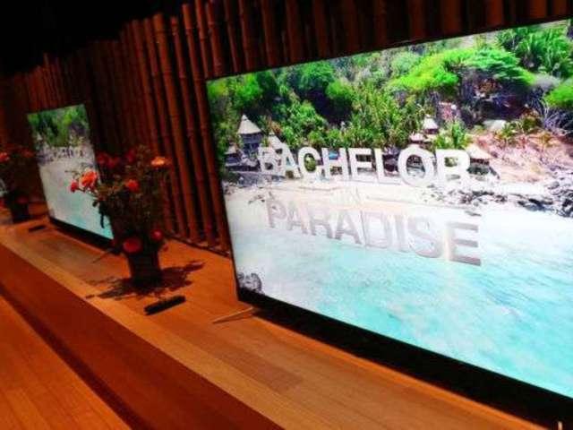 'Bachelor in Paradise' Fan Favorite Derek Peth Abruptly Leaves After Fight With John Paul Jones
