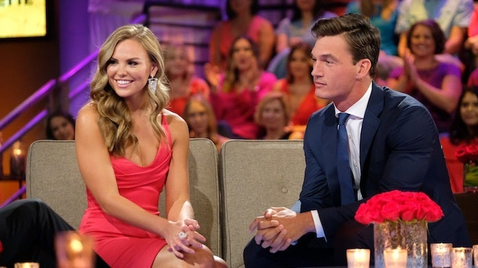 bachelorette-hannah-brown-tyler-cameron-abc-john-fleenor