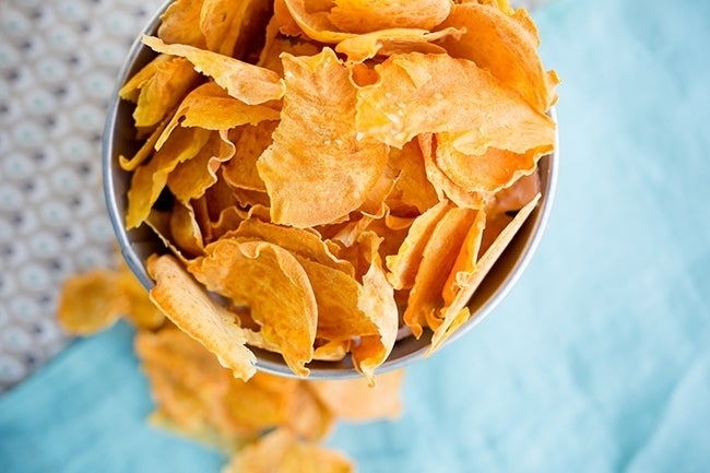 Baked_Sweet_Potato_Chips_RESIZED-4