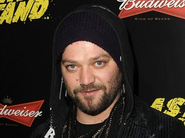 'Jackass' Star Bam Margera's Mother Calls Him out During 'Dr. Phil' Appearance