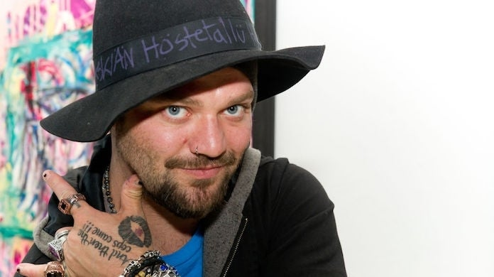 bam-margera_getty-Gilbert Carrasquillo : Contributor